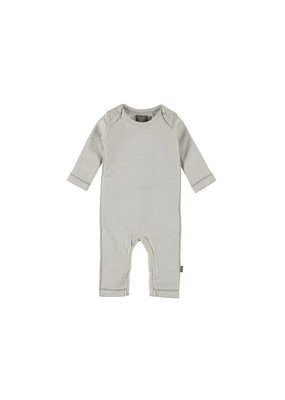 Kidscase Romper Job - off-white