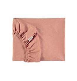 Nobodinoz Hoeslaken Alhambra - Dolce vita pink