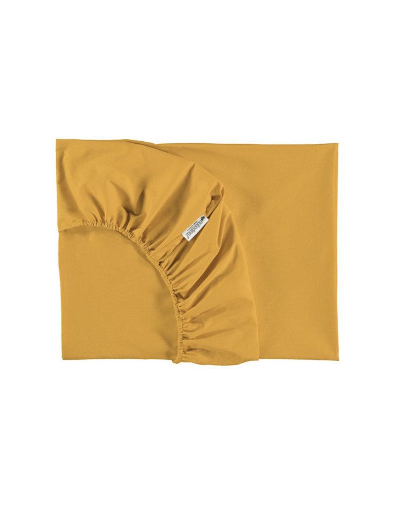 Nobodinoz Hoeslaken Alhambra - Farniente yellow