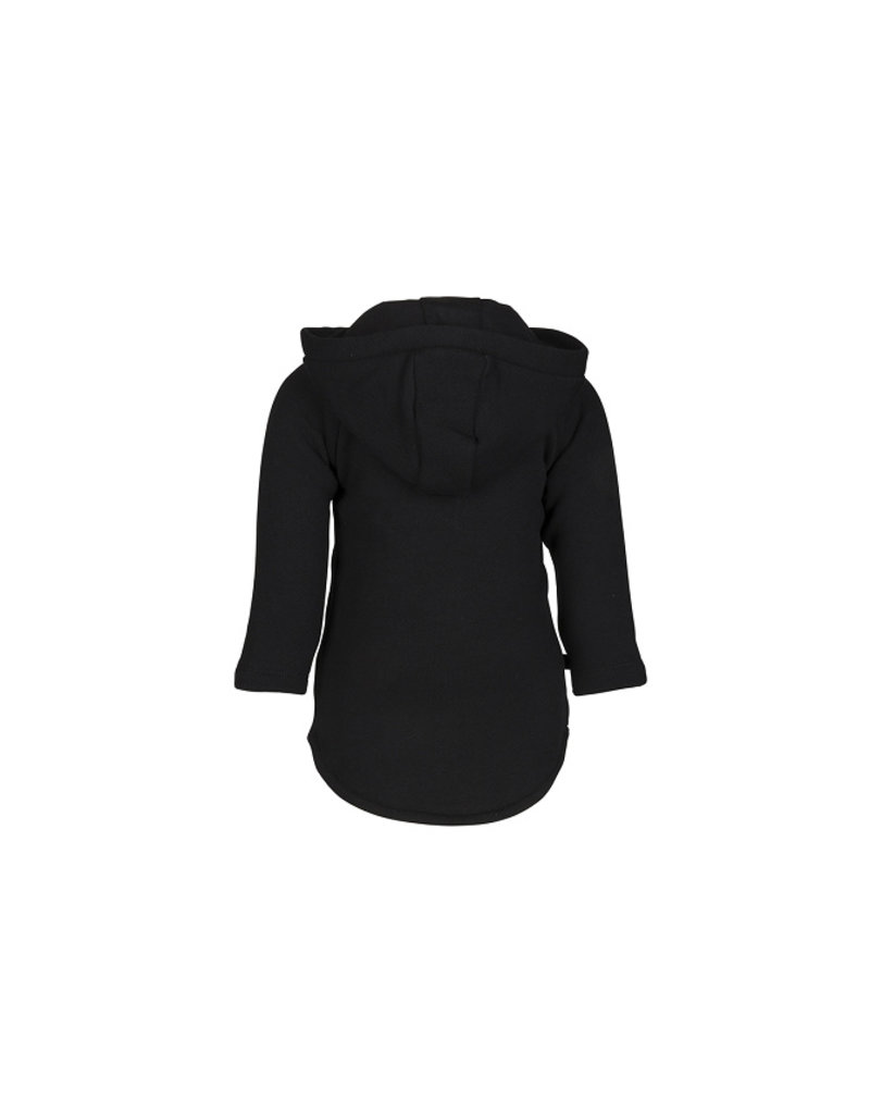 nOeser Lilly jacket - zwart