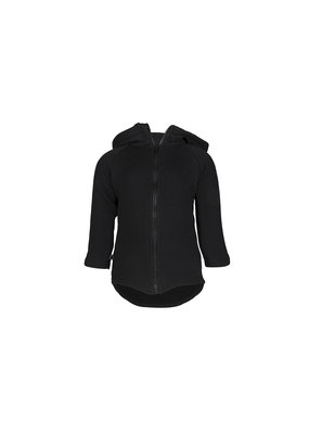 nOeser Lilly jacket - zwart