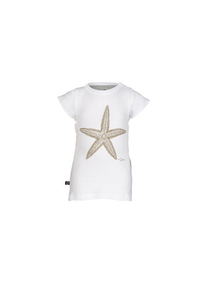 nOeser T-shirt star