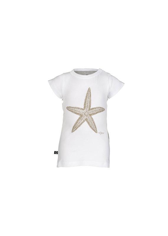 nOeser T-shirt star