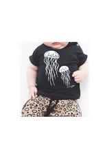 nOeser T-shirt tom hipster jellyfish