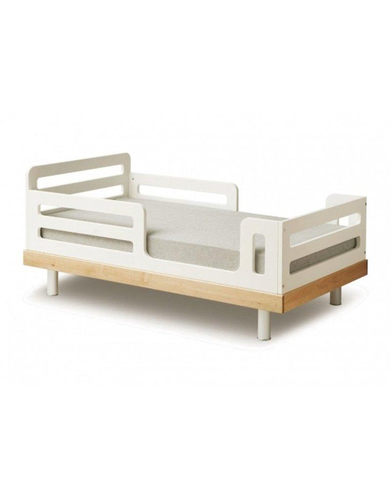Oeuf NYC Classic junior bed - berk