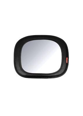 Skip*Hop Grote auto spiegel