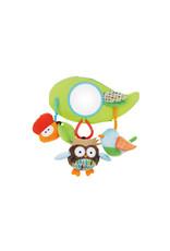 Skip*Hop Buggy/maxi cosy speeltje