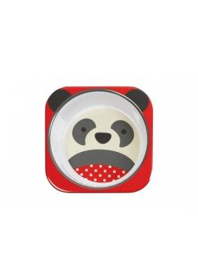Skip*Hop Kommetje met ZOO diertjes - panda