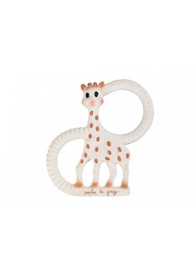 Sophie la Girafe Bijtring | so pure