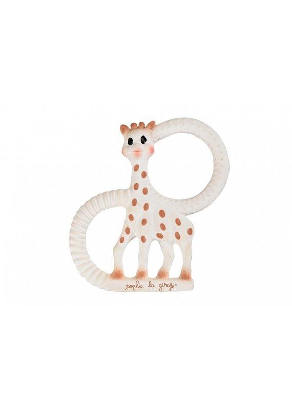 Sophie la Girafe Bijtring   so pure