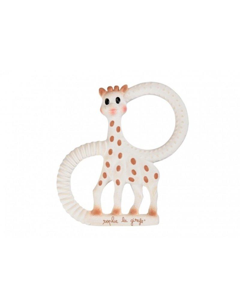 Sophie la Girafe Bijtring | so pure