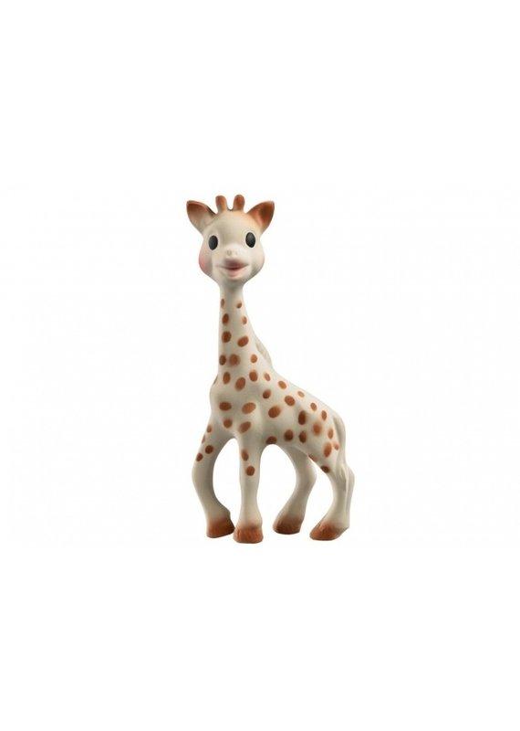 Sophie la Girafe Knuffel Sophie