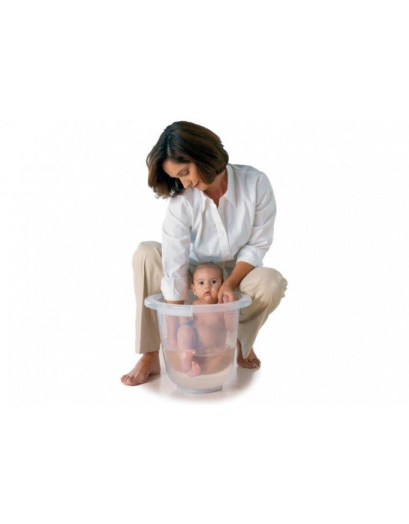 Tummy Tub Original Tummy tub