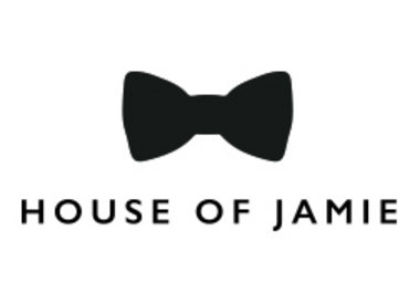 House of Jaimie