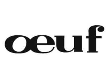Oeuf NYC Clothing