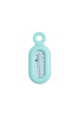 Suavinex Badthermometer van Suavinex - munt