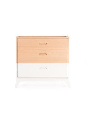 Nobodinoz Furniture Commode New Horizon