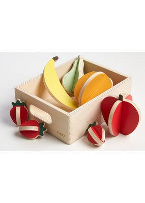 Flexa Fruitmand