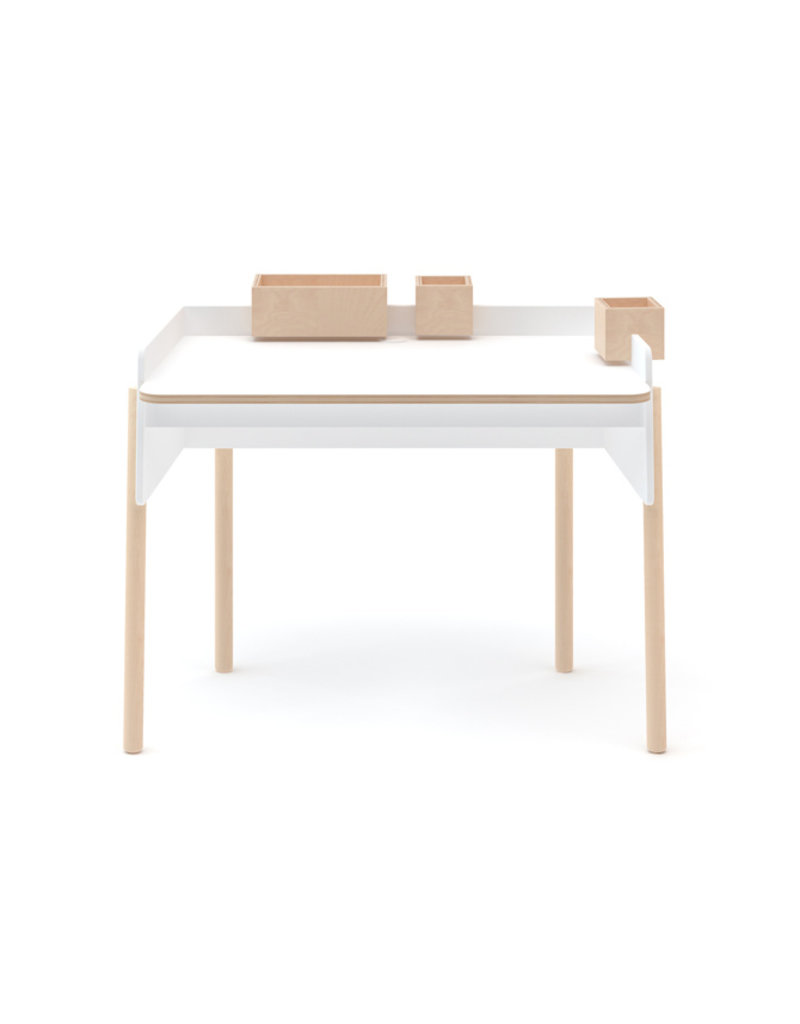 Oeuf NYC Brooklyn Bureau