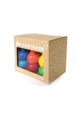 Playon Crayon Wasco krijtjes primaire