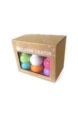 Playon Crayon Wasco krijtjes pastel