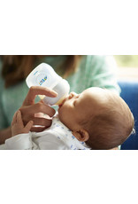 Avent Natural 2.0 zuigfles 125ml | duo