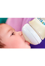 Avent Natural 2.0 zuigfles | 330ml