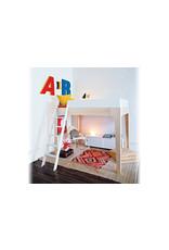 Oeuf NYC Perch Loft Bed | berk