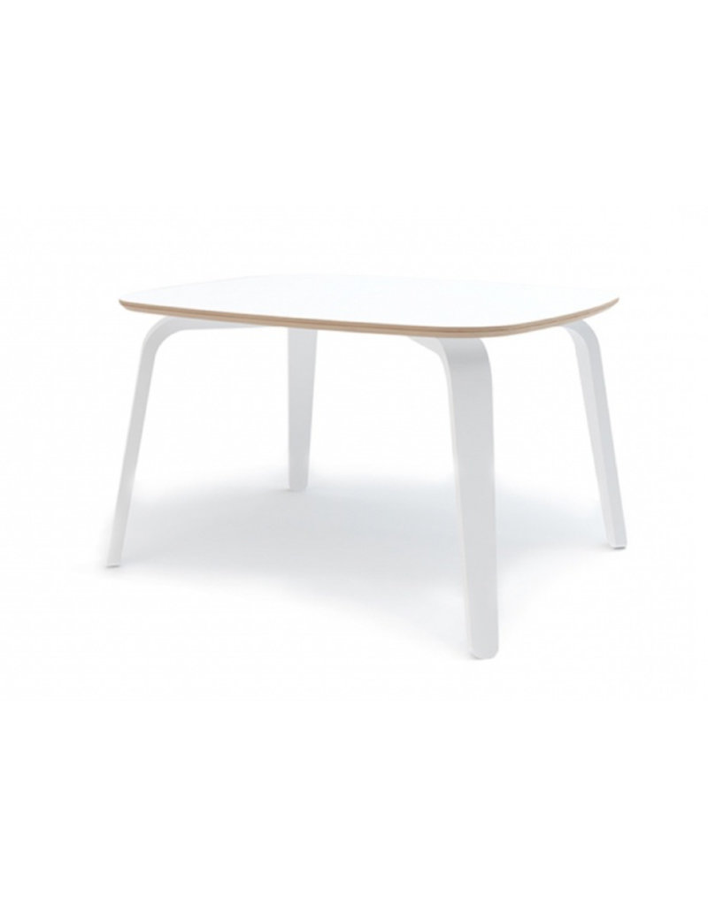 Oeuf NYC Speeltafeltje - Play Table