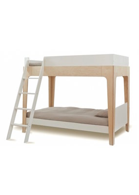 Oeuf NYC Perch bunk stapelbed | berk