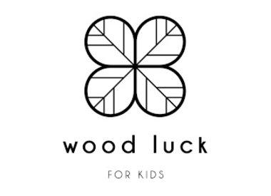 Woodluck