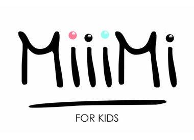 MiiiMi