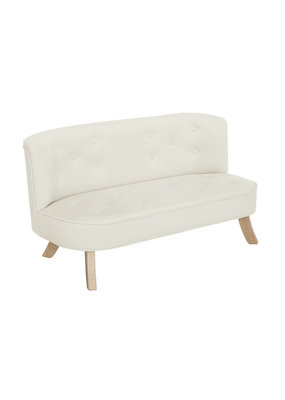 Somebunny Kindersofa Royal Velvet | Rafaello