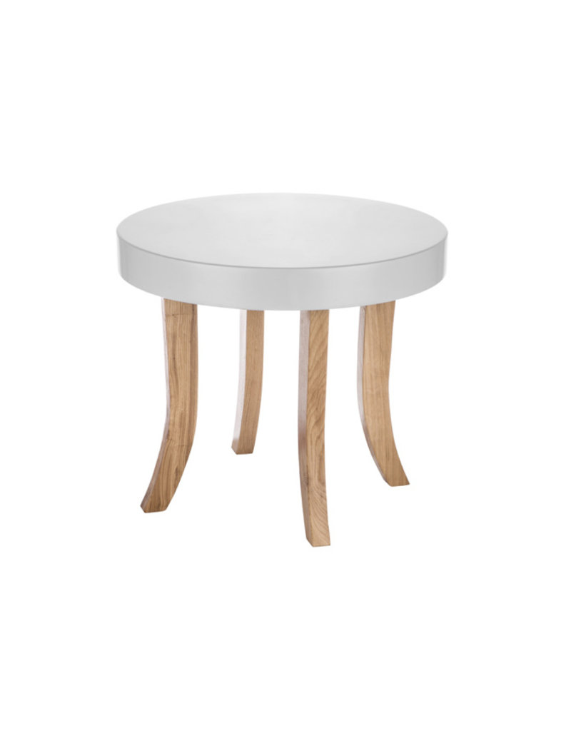 Somebunny Ronde tafel