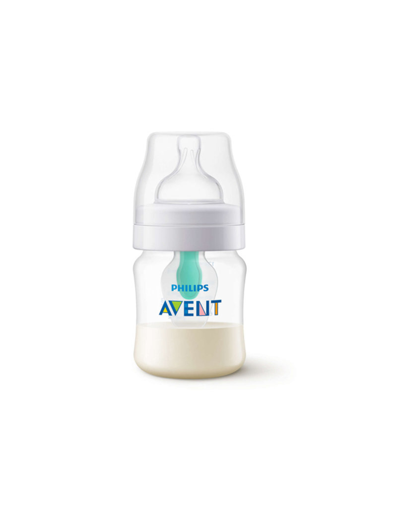 Avent Anti-Colic zuigfles | 125ml