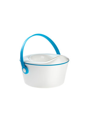 DotBaby Potje 3-in-1 | Blue