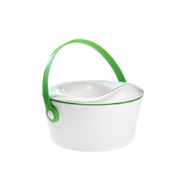 DotBaby Potje 3-in-1 | Green