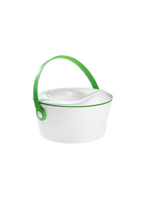 DotBaby Potje 3-in-1 | Green