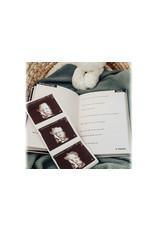 Oh my goody Zwangerschapsdagboek | Journal of a Mom (to be)
