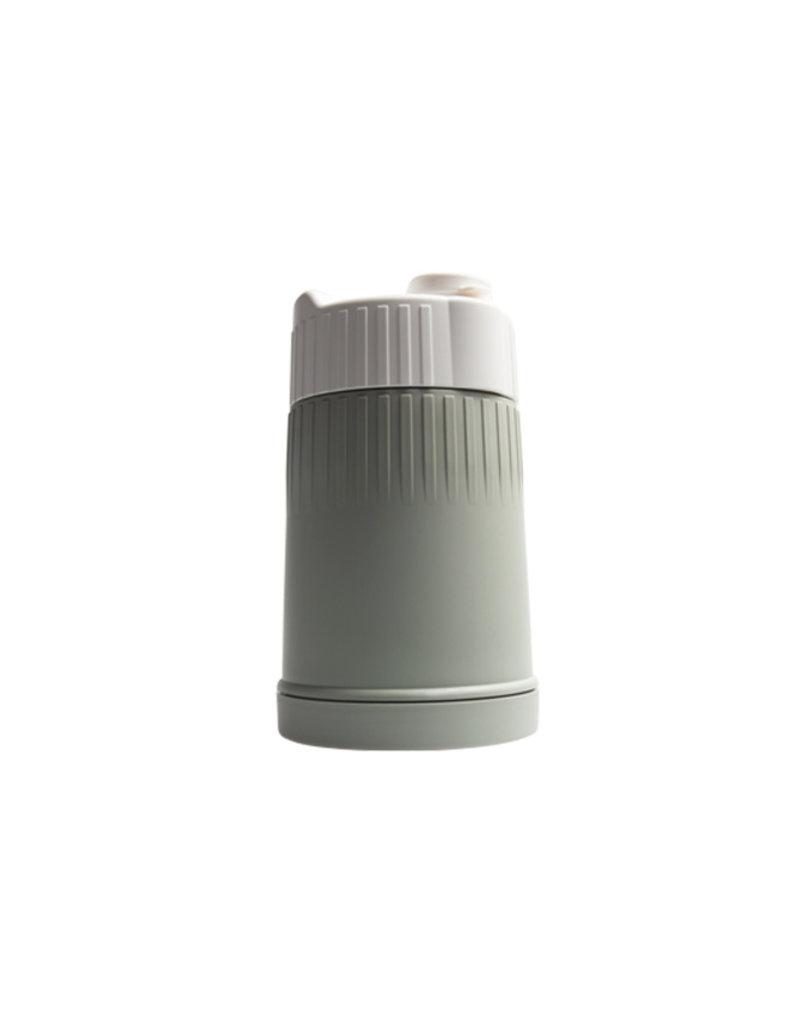 Philley Doseerdoos voor poedermelk | Green 3.0