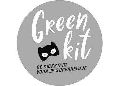 Greenkit
