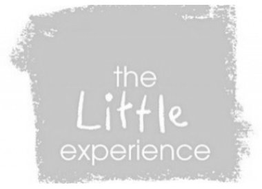 The little experience