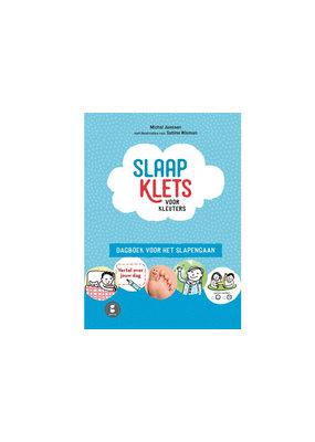 Gezinnig Slaapklets voor kleuters | deel 1