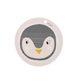 OYOY Placemat | Pinguïn