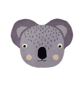 OYOY Vloerkleed | Koala