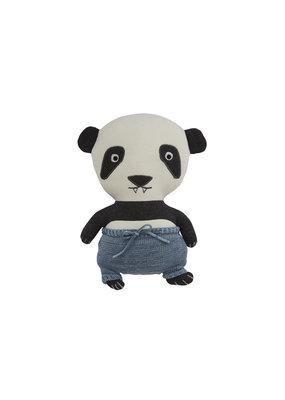 OYOY Knuffelbeer | Ling Ling Panda bear