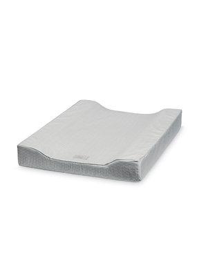 CamCam Aankleedkussen | Grey Wave