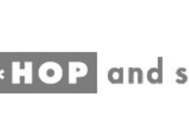 Skip*Hop