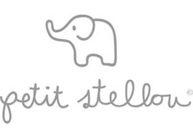 Petit Stellou