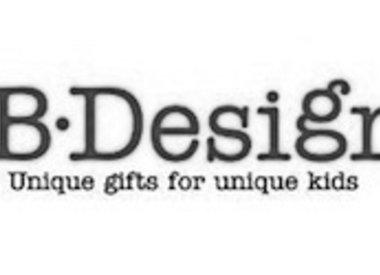 O.B.Designs